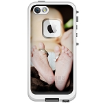 Upload Your Own Photo - LifeProof Fre iPhone 6/6s Case