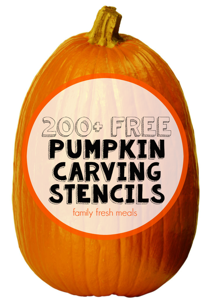Halloween printables boutique me Pumpkin carving beer