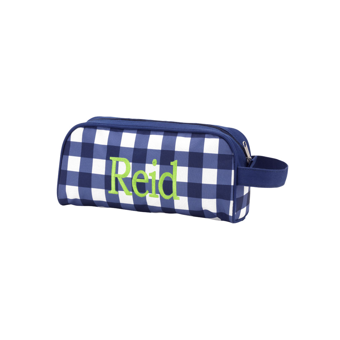 Owen Toiletry Bag
