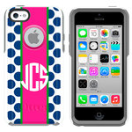 iPhone 5c Otterbox Commuter Skins