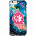 iPhone 7 Plus Case Mate Barely There Cases