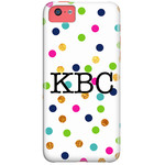 iPhone 5c Case Mate Barely There Cases