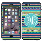 iPhone 6 Plus LifeProof Nuud Skins