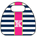 Lunch Boxes & Cooler Totes