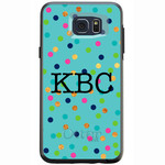 Samsung Galaxy Note 5 Otterbox Commuter Cases