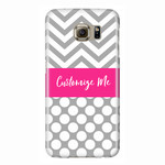 Samsung Galaxy S6 Case Mate Barely There Cases