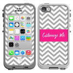 iPhone 4 & 4s LifeProof Skins