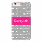 iPhone 6 & 6s Case Mate Barely There Cases