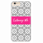 iPhone 6 & 6s Plus Case Mate Barely There Cases