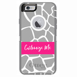 iPhone 6 & 6s Plus Otterbox Defender Cases