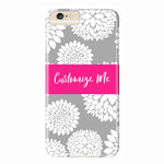 iPhone 7 Case Mate Barely There Cases