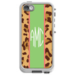 iPhone 5c LifeProof Cases