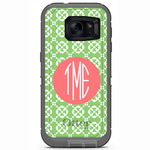 Samsung Galaxy S7 Otterbox Defender Cases