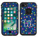 iPhone 7 LifeProof Fre Skins