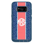Samsung Galaxy S8 Otterbox Defender Cases