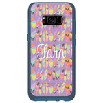 Samsung Galaxy S8 Otterbox Symmetry Cases