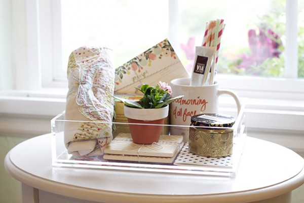 Your Guide to Unique Housewarming Gifts